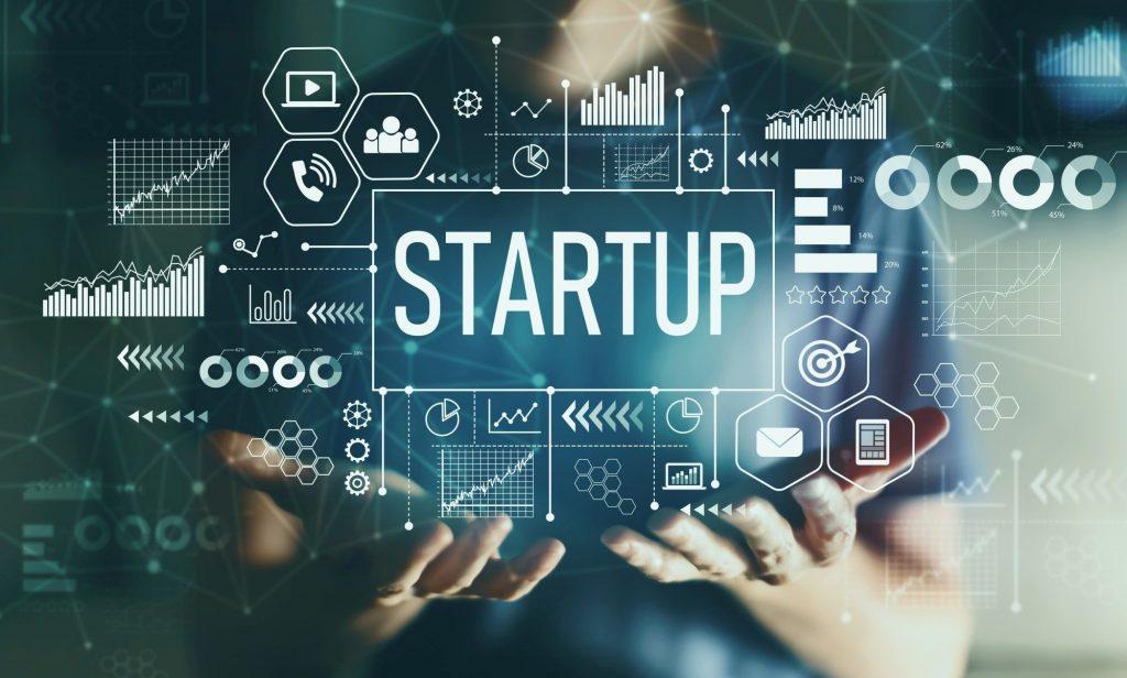 startup vdilawfirm